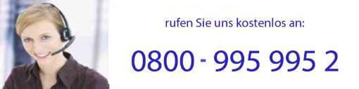 Anrufdame Dreieich