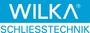 WILKA Schließanlage vom Schlüsseldienst Frankfurt