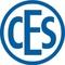 CES Schließanlage Frankfurt Westend